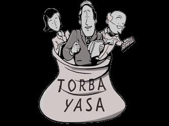 Yeni Torba Kanun ile Vergi Kanunlarında Öngörülen Düzenlemeler