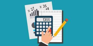 Gelir Vergisi Oranı Artarsa Ücretler Nasıl Etkilenecek?