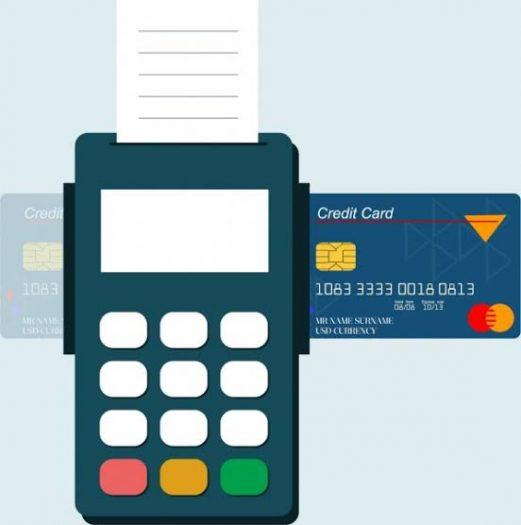 Kredi Kartındaki Bonusların Muhasebeleştirilmesi