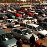 İkinci El Araç Satışlarında KDV Beyanı ve Fatura Düzeni