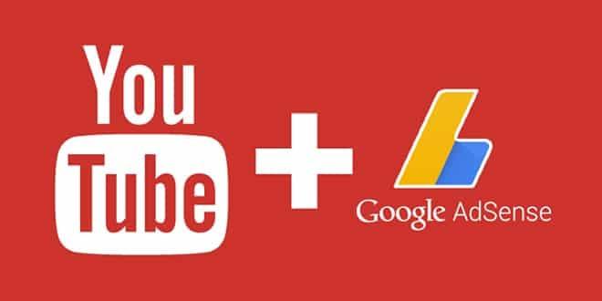Google Adsense ve Youtube Geliri Olanların Vergi Yükü