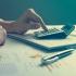 Şahıs Firmaları Hangi Vergileri Öder ?